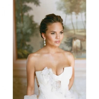 chrissy-teigen-wedding-dress-photos1-e1403012617456.jpg
