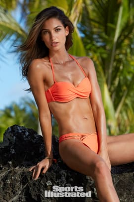 lily aldridge 2014 web photo op44-178920-rawfinalw.jpg