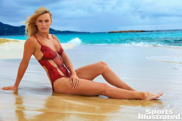 Caroline Wozniacki 2016 web X160010_TK2_01413-rawWMFinal1920.jpg