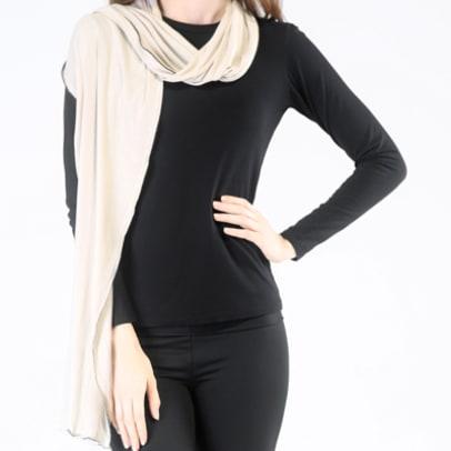 ida-bella-scarf.jpg