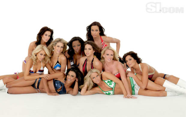 09_nba-cheerleaders_group_01.jpg
