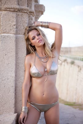 brooklyn-decker-17.jpg