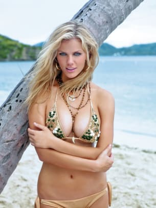 brooklyn-decker.jpg