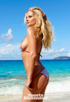 genevieve morton 2015 web photo x158909_tk1_01_00180-rawmasterwm.jpg