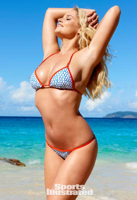 genevieve morton 2015 web photo x158909_tk1_01_00025-rawmasterwm.jpg