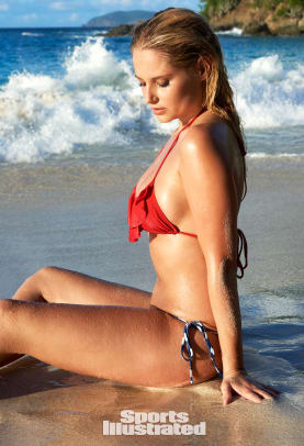 genevieve morton 2015 web photo x158909_tk1_08_00939-rawmasterwm.jpg