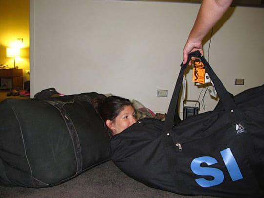 baggage6.jpg