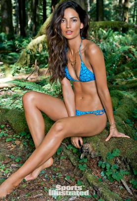 lily aldridge 2015 web photo x158431_tk1_06_00837-rawmasterwm.jpg
