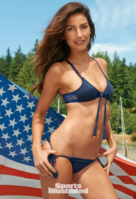 lily aldridge 2015 web photo x158431_tk1_15_01863-rawmasterwm.jpg