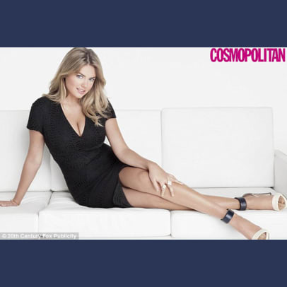 kate-cosmo-3.jpg