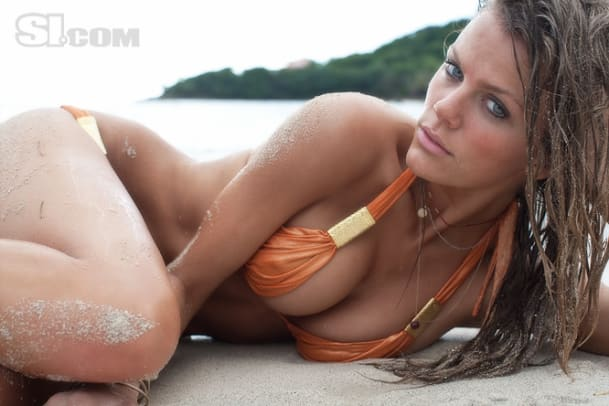 09_brooklyn-decker_01.jpg