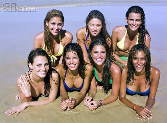 07_brazil_group_01.jpg