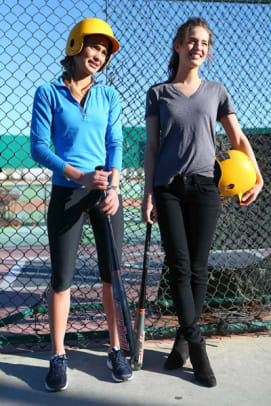 davis-didonato-baseball.jpg