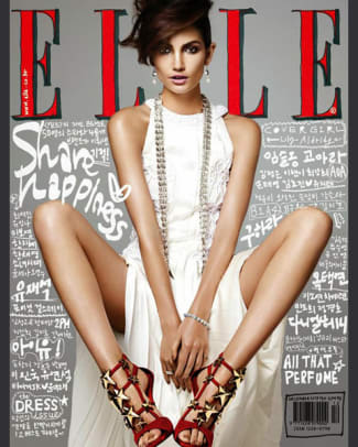 lily-elle-korea-december2013.jpg
