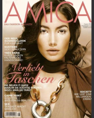 lily-amica-august2006.jpg