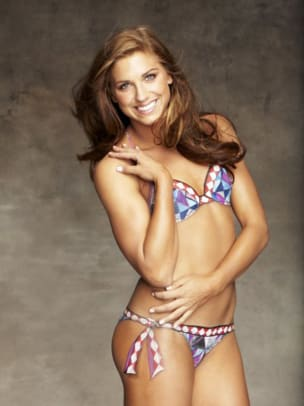 alex-morgan-20.jpg