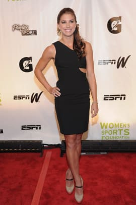 alex-morgan36.jpg
