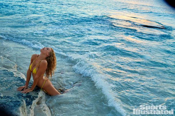 Hannah Ferguson 2016 web X160011_TK3_7920-rawWMFinal1920.jpg
