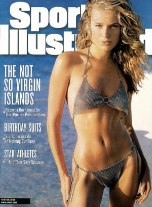 130208202845-1999-si-swimsuit-rebecca-romijn-stamos-single-image-cut.jpg