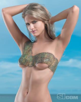 09_julie-henderson_bodypainting_02.jpg