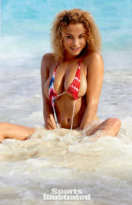 rose bertram 2015 premium photo x158909_tk4_04_03923-rawfinal.jpg