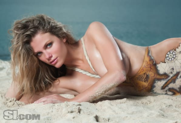 09_brooklyn-decker_bodypainting_09.jpg