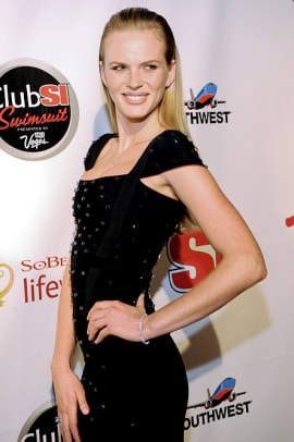 09_annev_party.jpg
