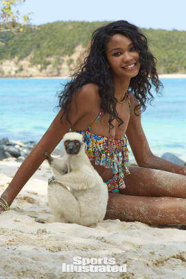 chanel iman 2014 premium photo op72-38247-rawfinal.jpg