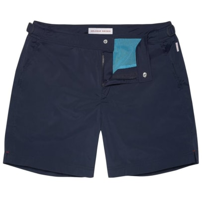 ORLEBAR-BROWN-BULLDOG-SPORT-NAVY_250957_FRONT