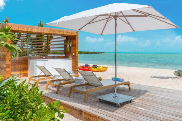 BELB High Res Villa 1 Beach Deck (1)