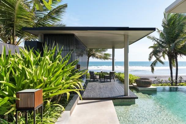 12 - Soori Bali Ocean Pool Villa_a