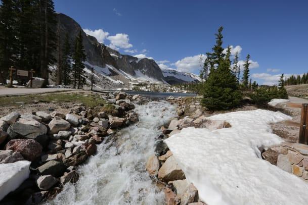 Snowy-Range-Stream---Albany-County---2016---4