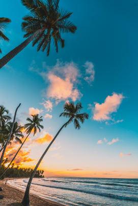 Playa Coson_1:3