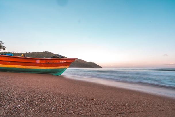 Playa Valle_1:2