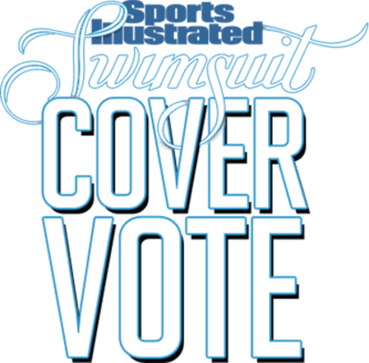 cover-vote-graphic.png