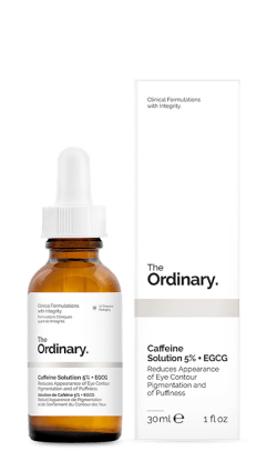 rdn-caffeine-solution-5pct-egcg-30ml