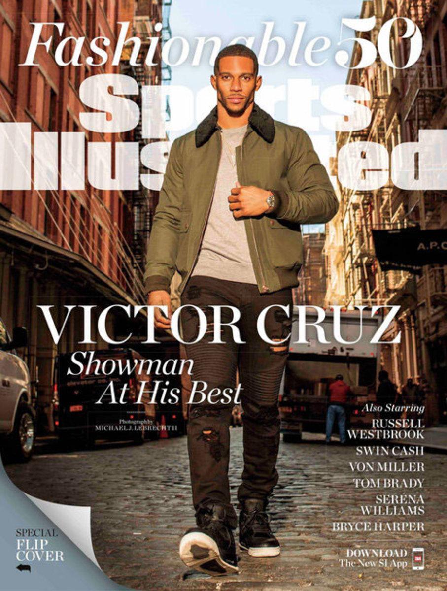 fashionable-50-cruz-cover.jpg