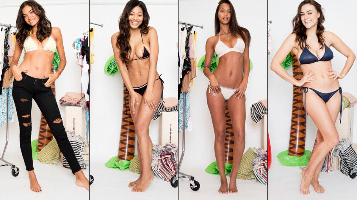 bikini-change-challenge.jpg