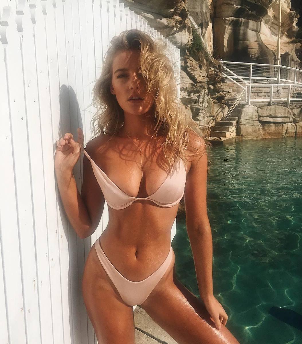 georgia-gibbs-instagram21.jpg