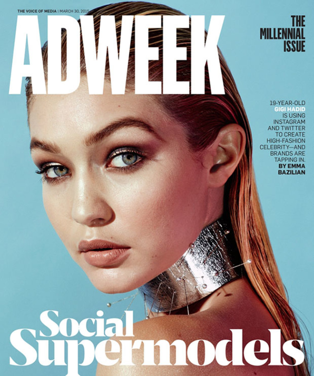 gigi-hadid-adweek-cover.jpg