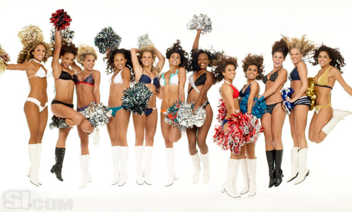 08_cheerleaders-group_06.jpg