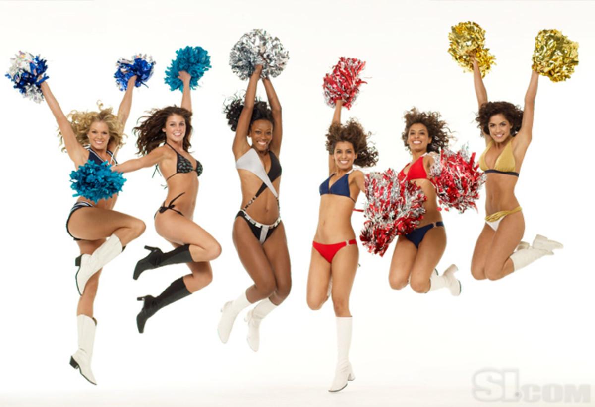 08_cheerleaders-group_09.jpg