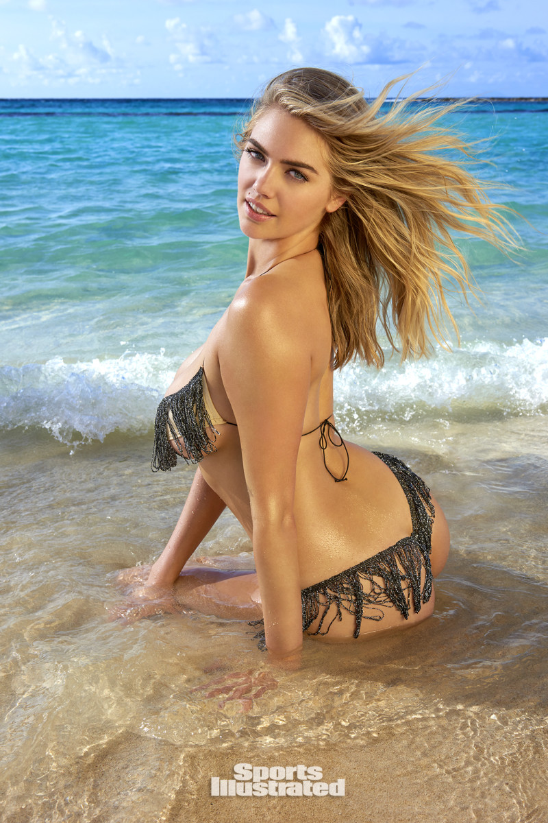 Icloud kate upton The Fappening: