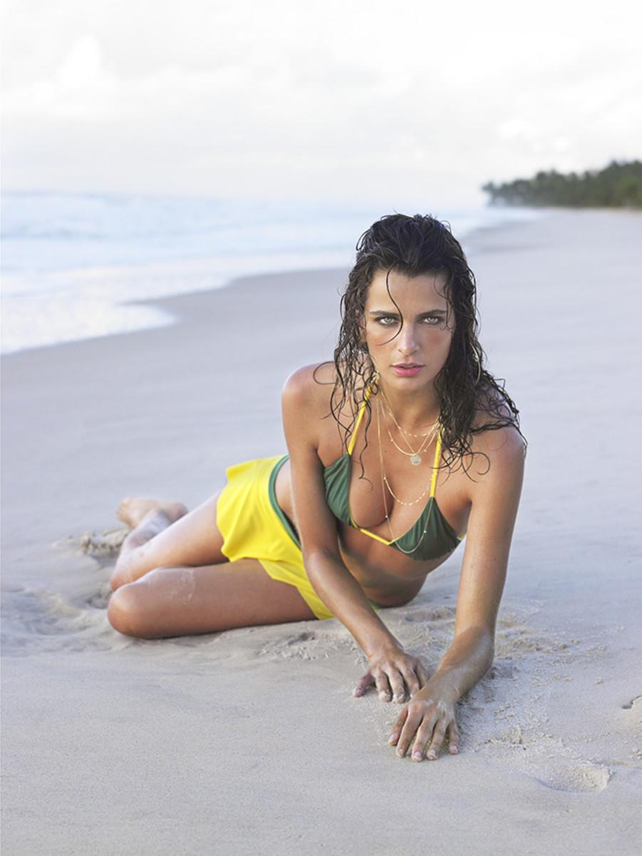 brazil-swimsuit6.jpg