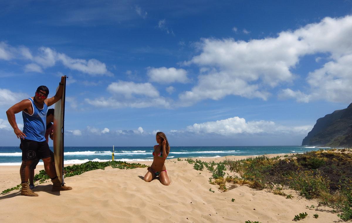 hawaii-bts-21.jpg