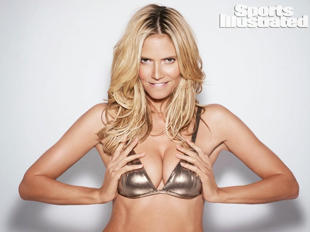 Heidi-Klum-SI-2014-Swimsuit-Issue11.jpg