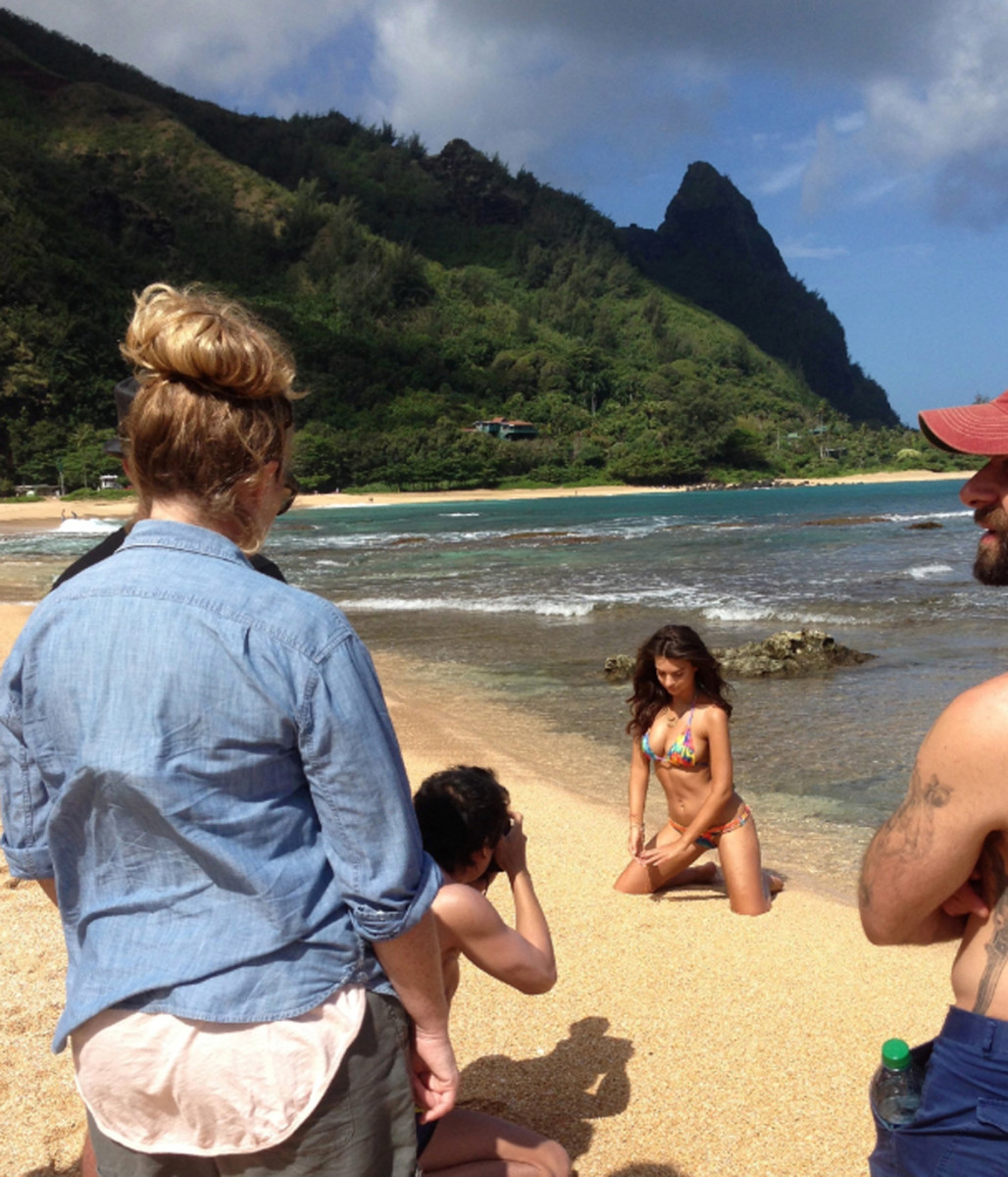 hawaii-bts-2.jpg