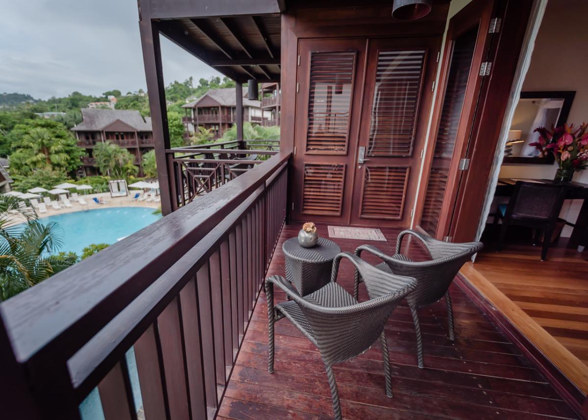 Bay View Suite - Bedroom Balcony 01 - GALLERY.jpg