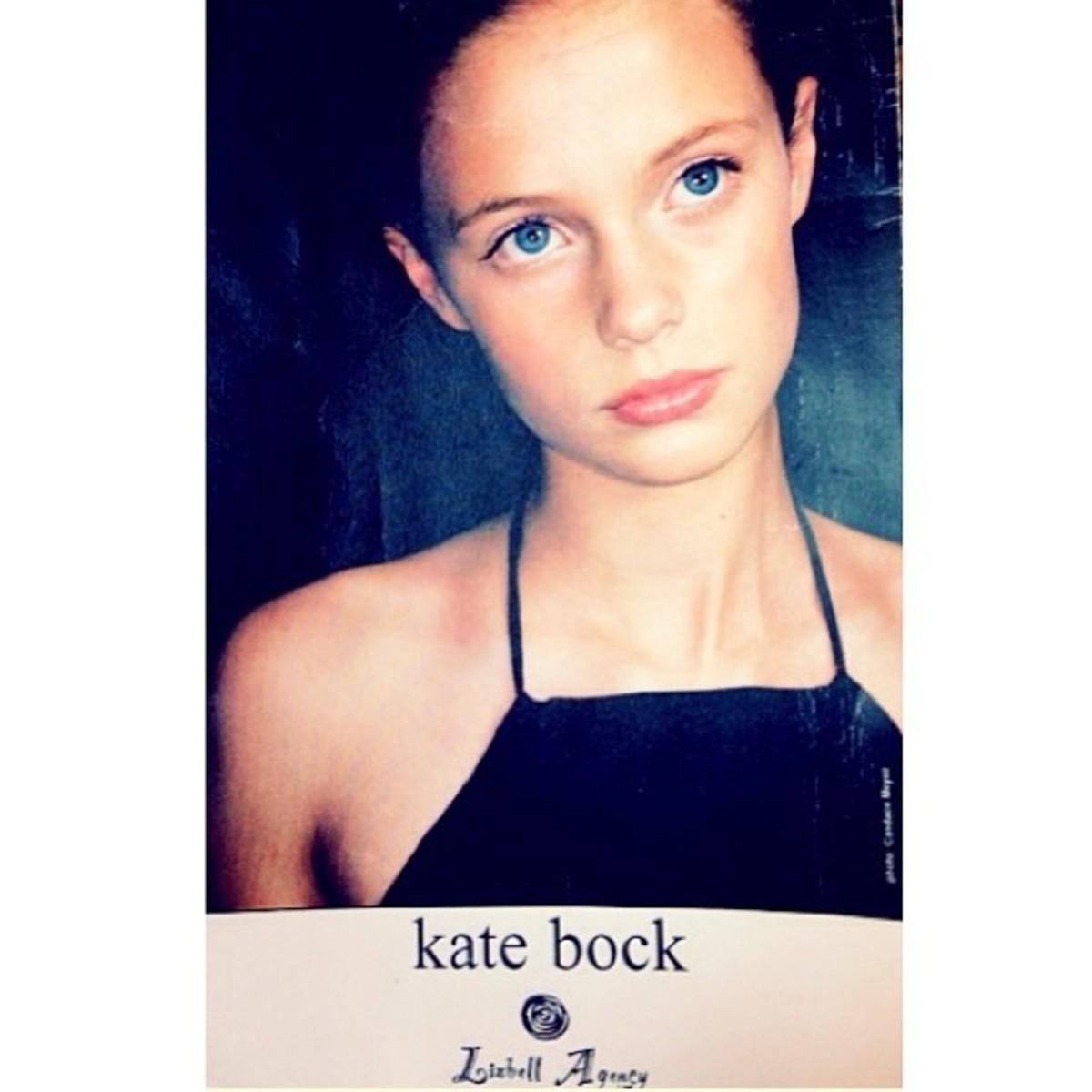 kate-bock2.jpg