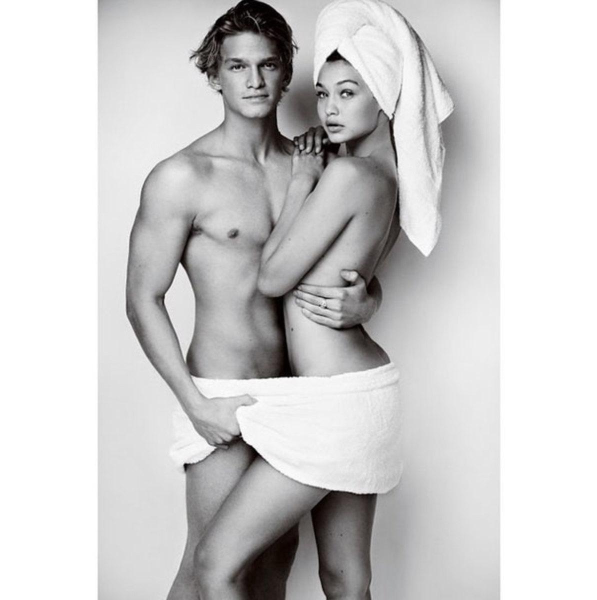 gigi-hadid-towel-series.jpg